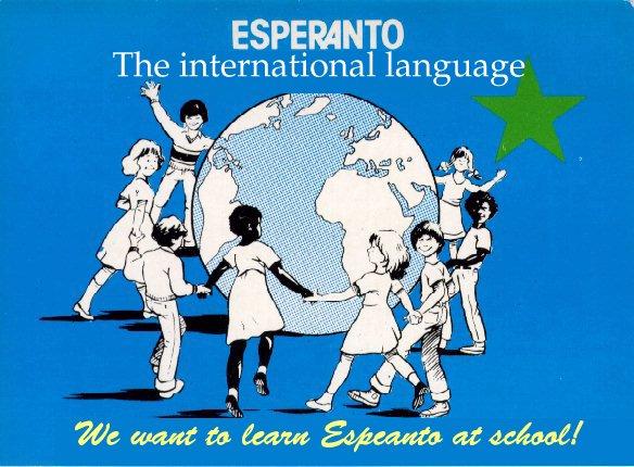 http://www.gazetoteko.com/espe/lernej3.jpg